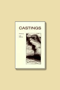 Castings by Lola Haskins