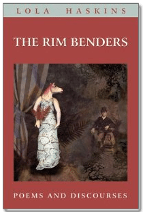 The Rim Benders